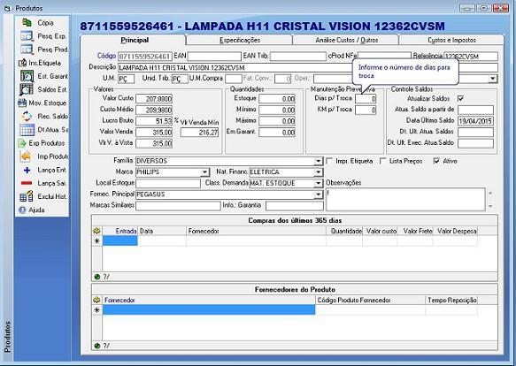 Software para oficina motos is2 sem mensalidade ilimitado - Programas para oficina ...