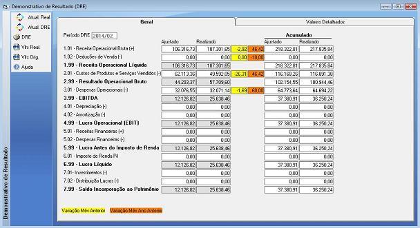 Software para oficina mec nica is2 sem mensalidade for Programas para oficina