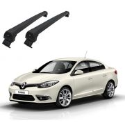 unicar rack renault fluence